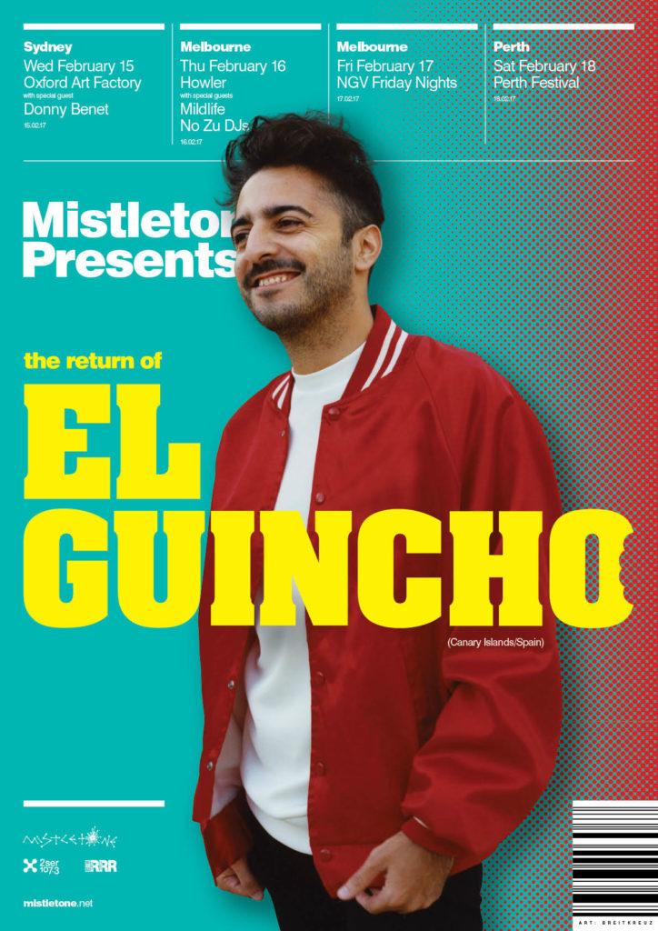 El Guincho A2_web