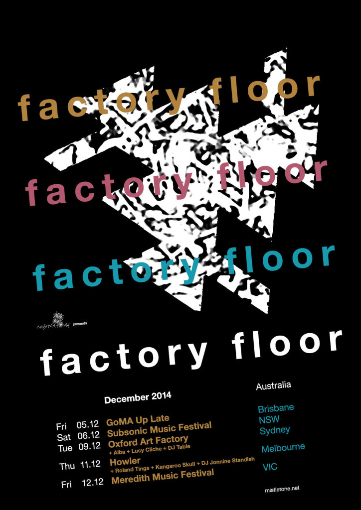 Factory Floor A2_National_web