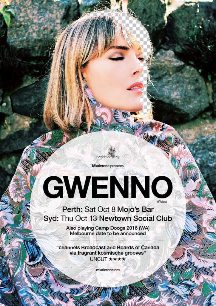 Gwenno A3_web_all dates