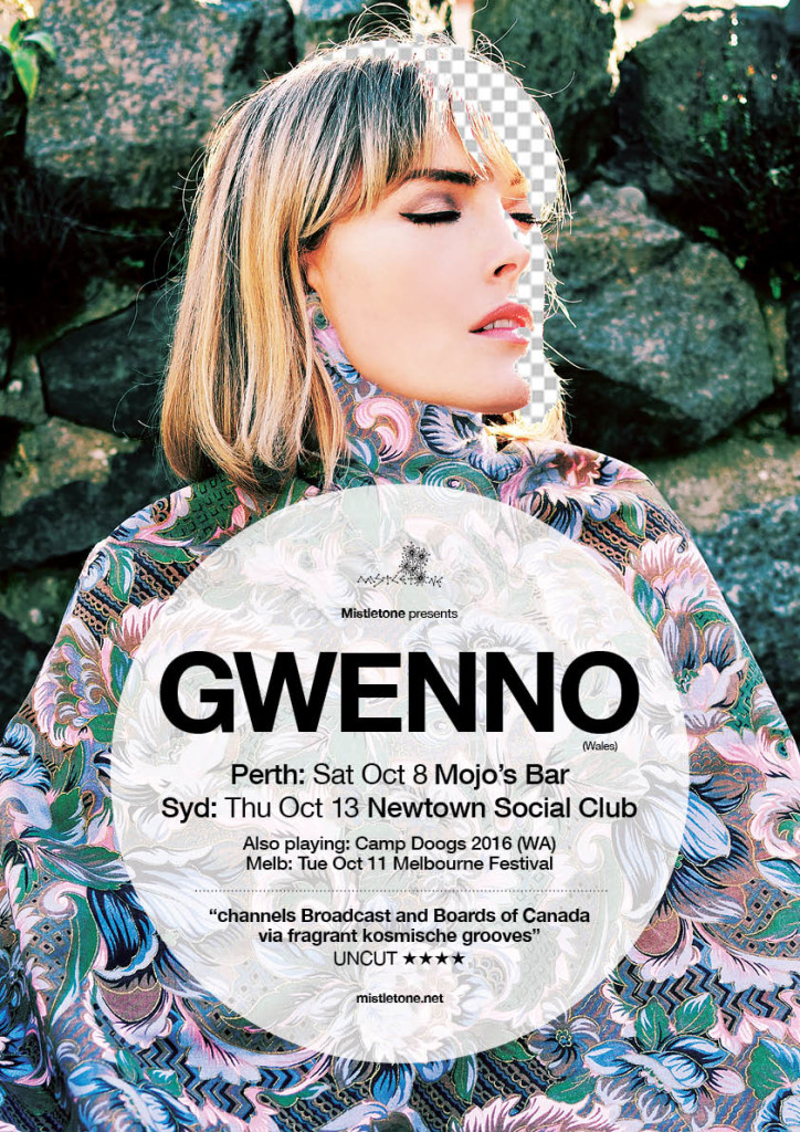 Gwenno A3_web_all dates