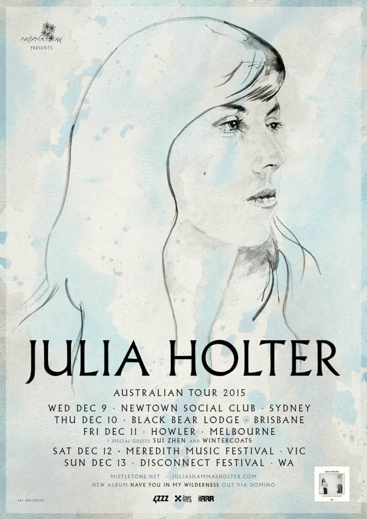 Julia Holter A2_National_WEB