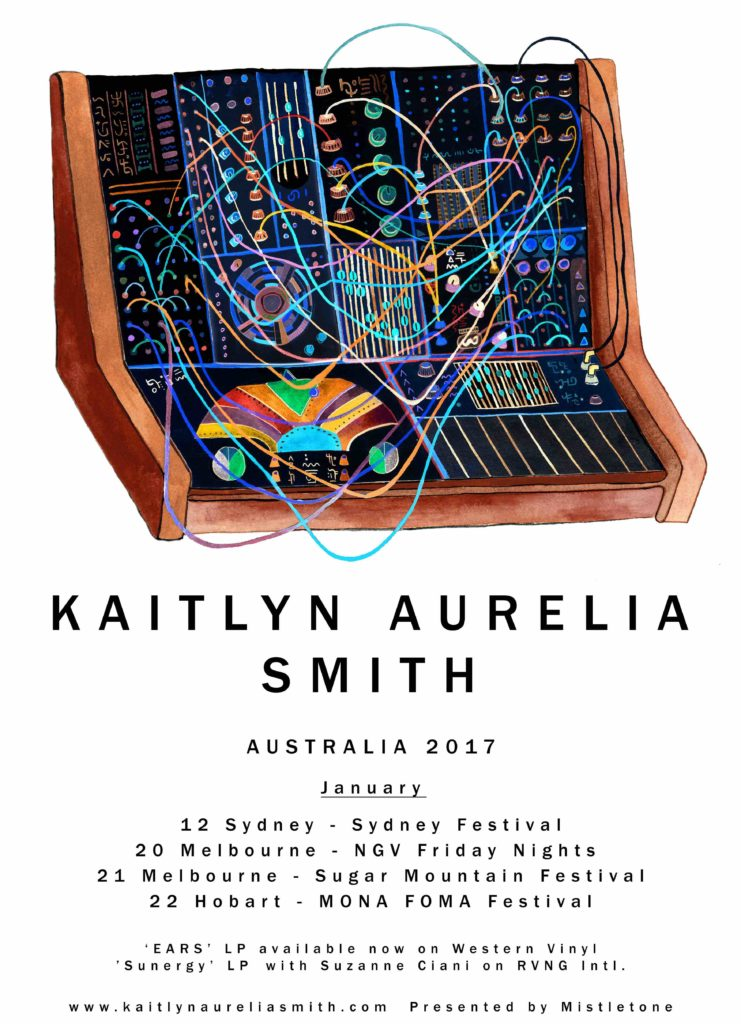 kas-2017-australia-tour-flyer