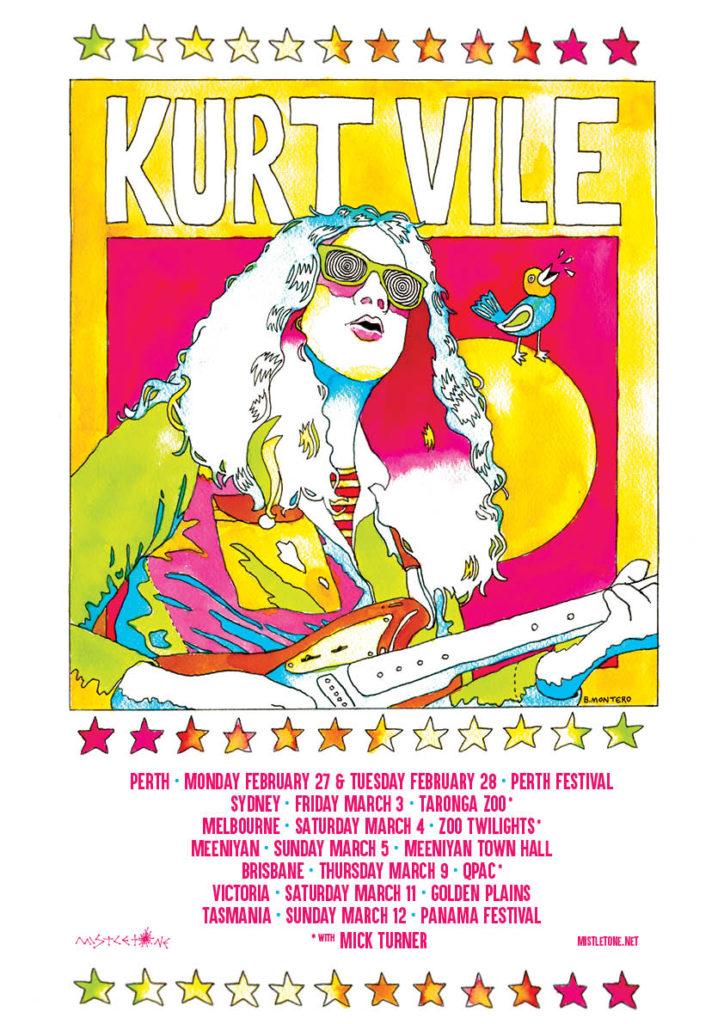 kurt-vile-solo-a3_web