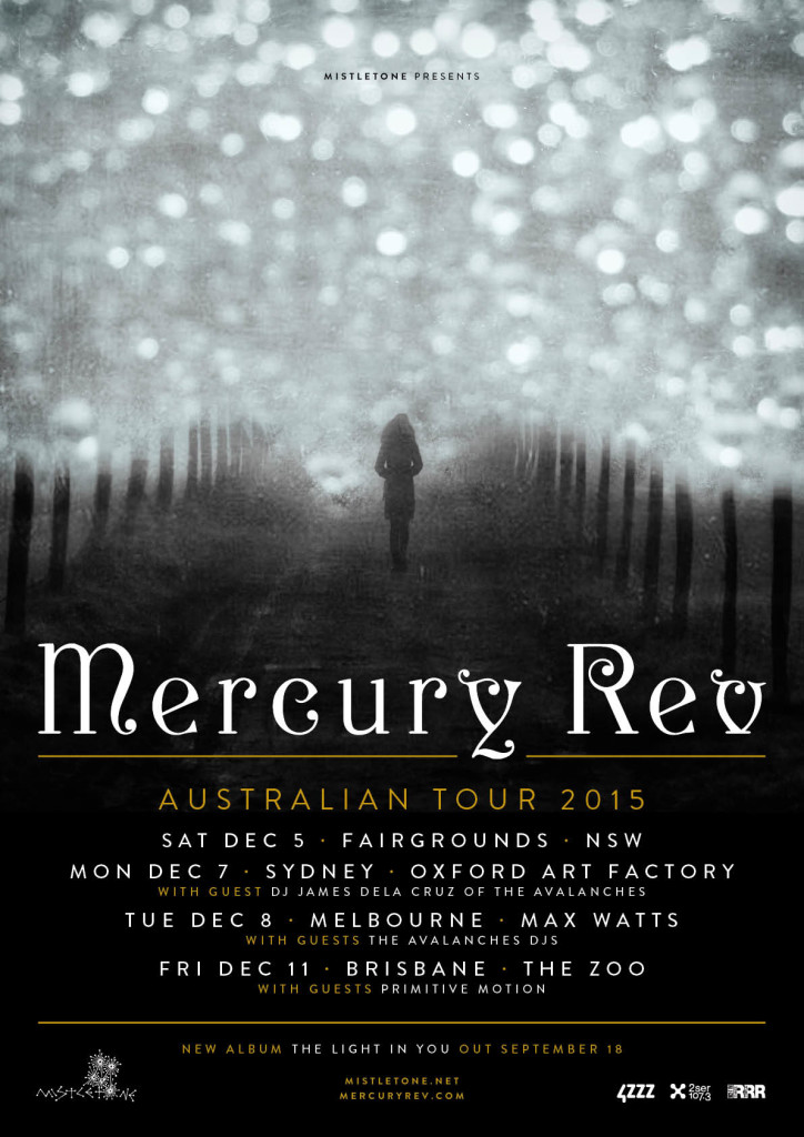 Mercury Rev A2_WEB_4