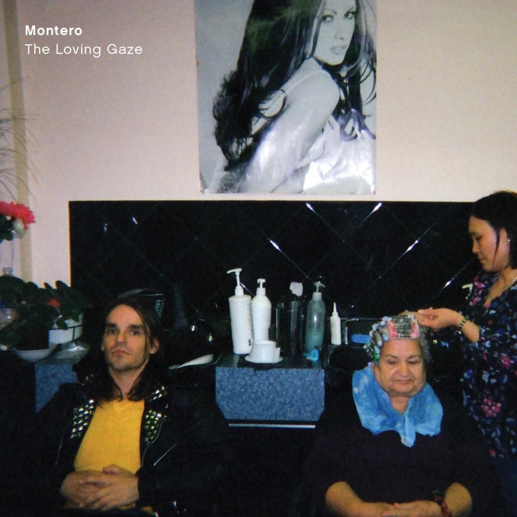 Montero-cover-text-1