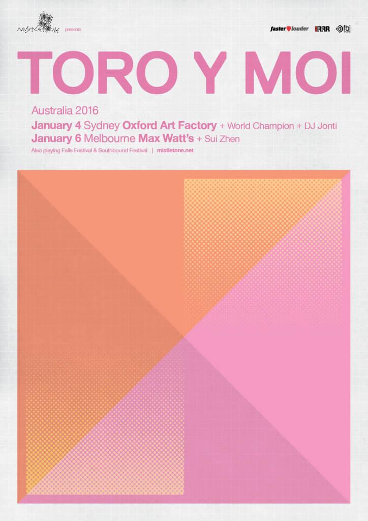 TORO Y MOI A2_web