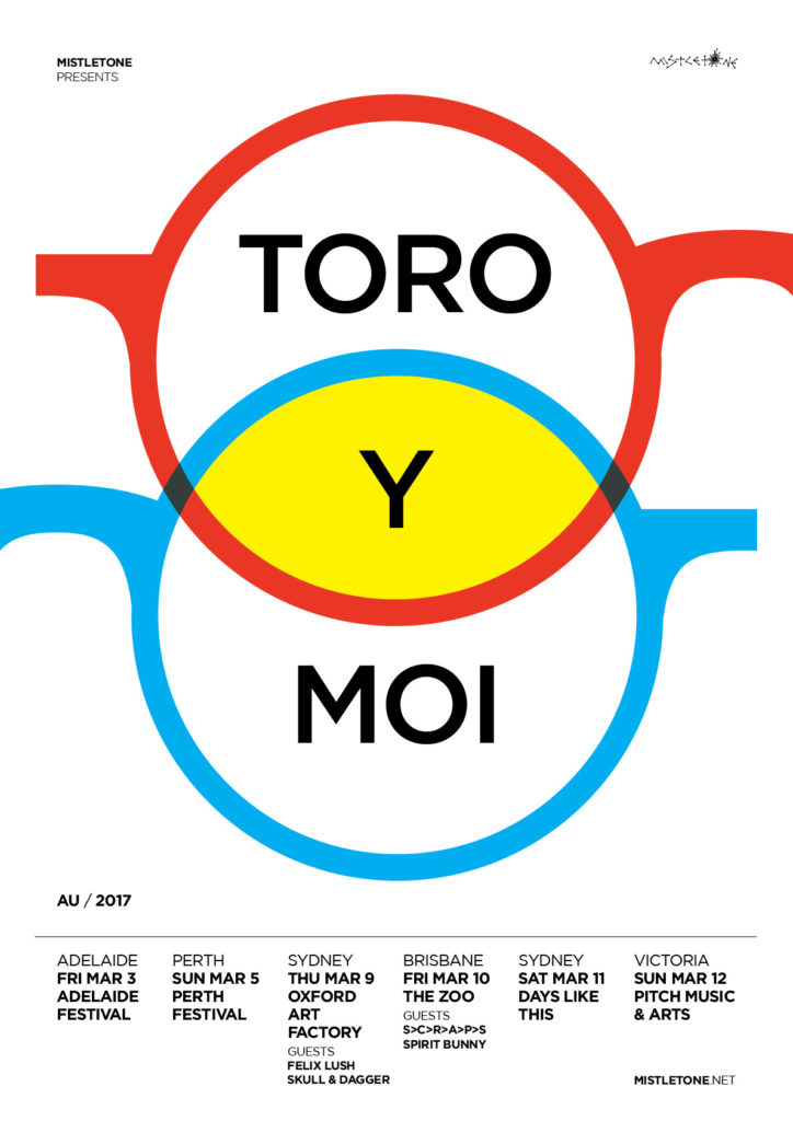 Toro Y Moi A2_2017_web