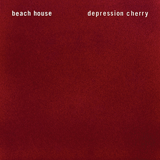 beachhouse_depressioncherry_WEB-cover