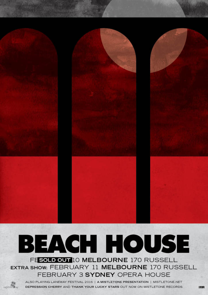 Beach House A2_final_web