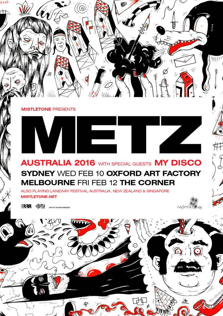 METZ A2_web