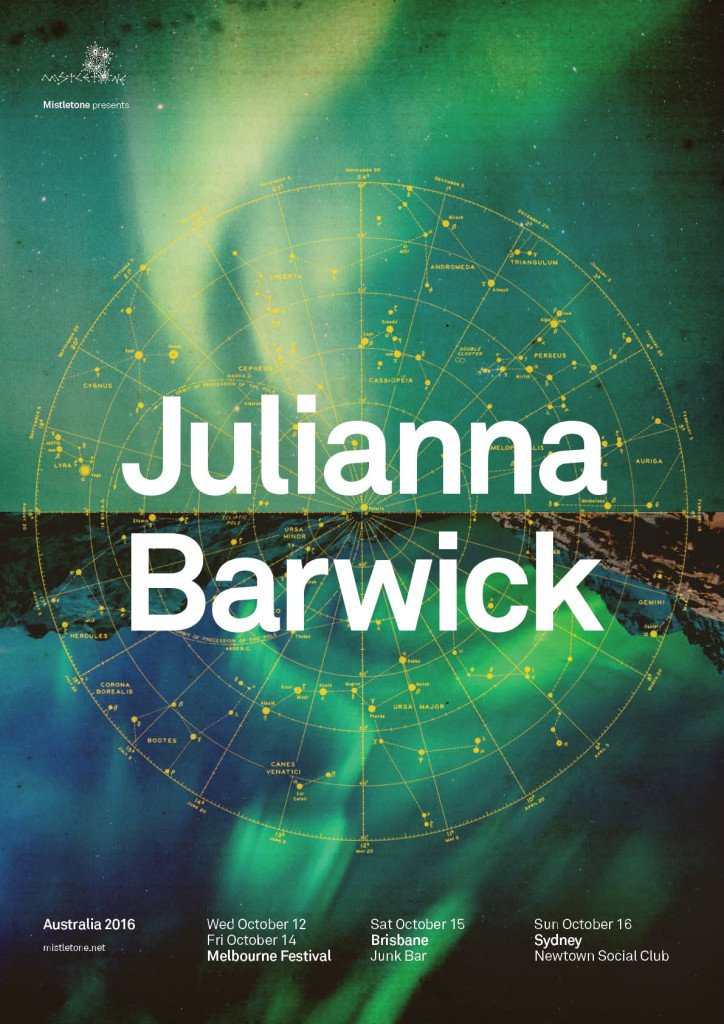 Julianna Barwick A2_web