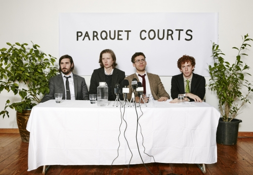 parquet_courts_jan_2016_0402-2__main_artist_photo