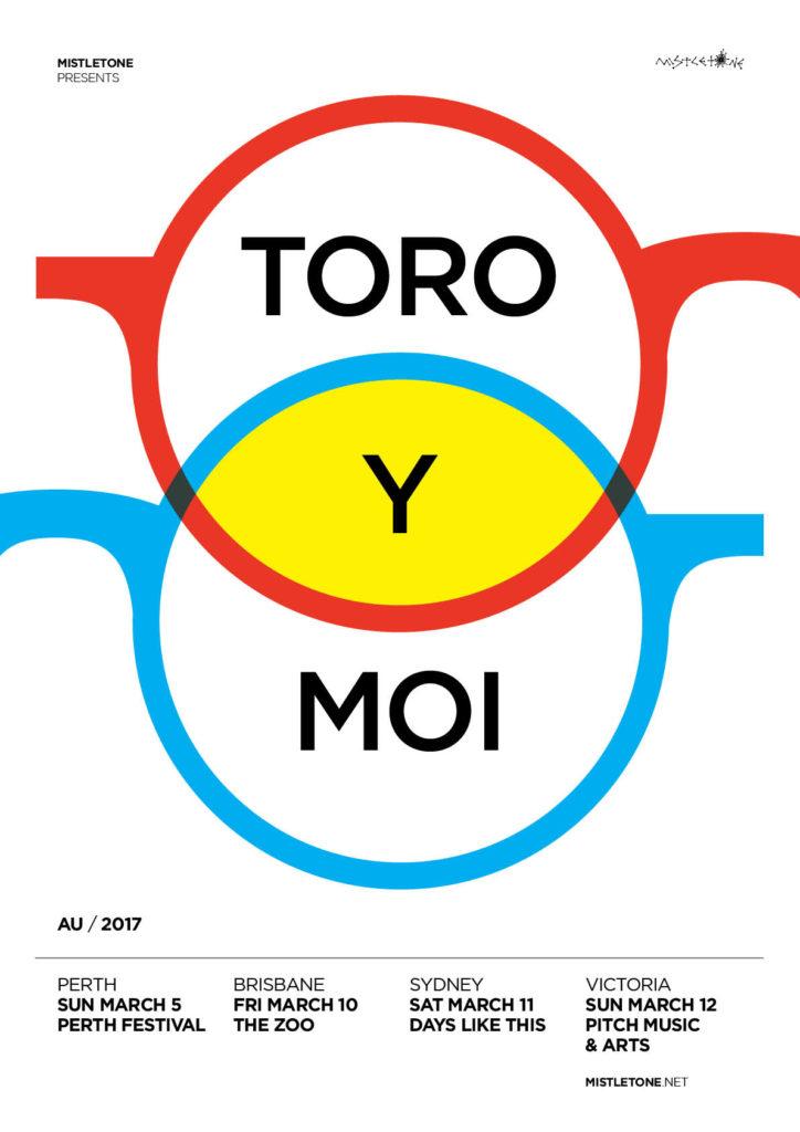 toro-y-moi-a2_2017_web