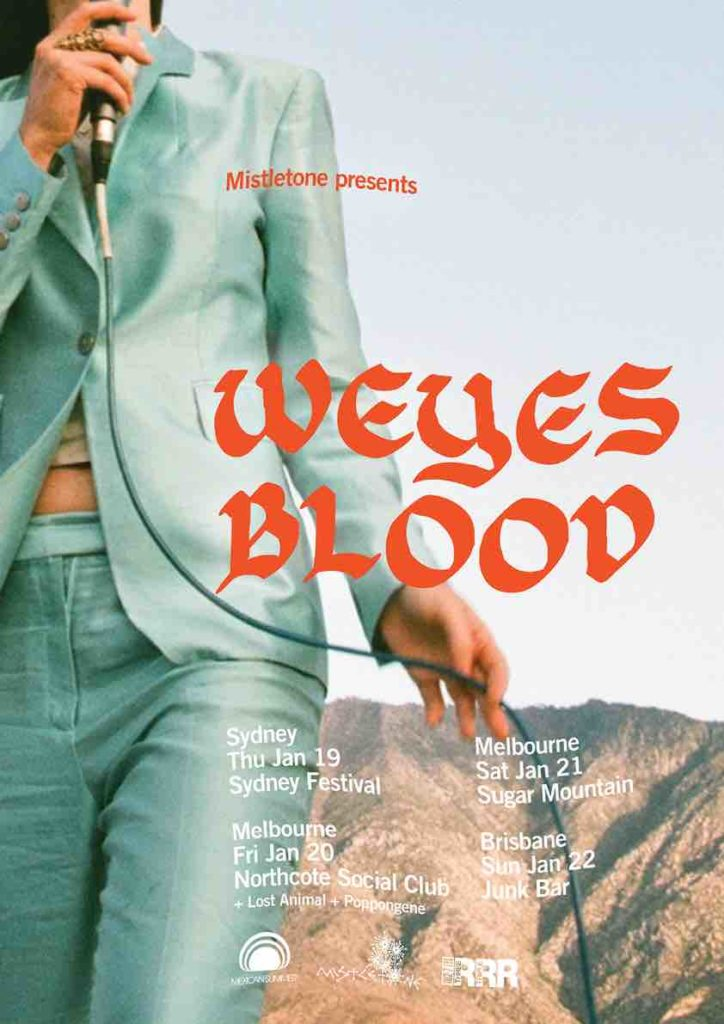 weyes-blood-poster-3rrr-screen