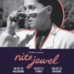 170721 Nite Jewel poster-01